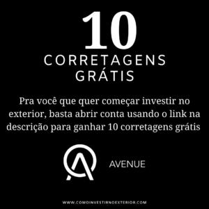 Avenue Securities