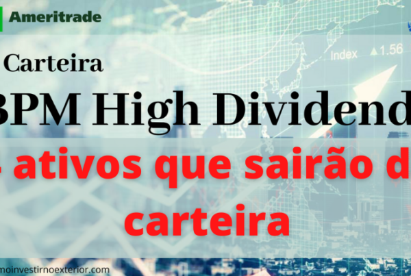 BPM high Dividends