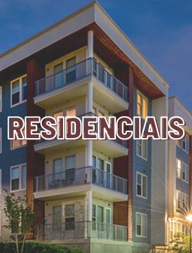 Residential REIT