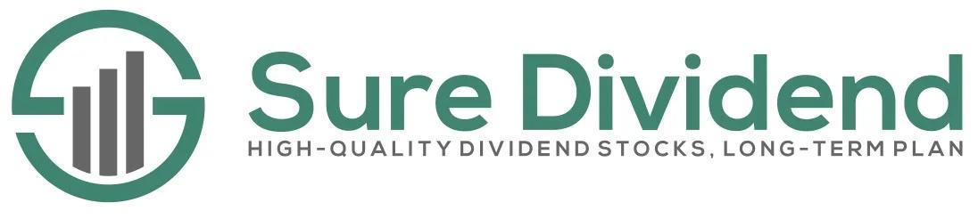 High dividend