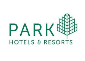 Park Hotels e Resorts