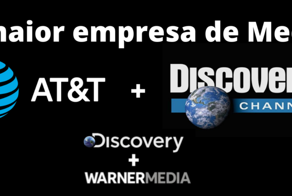 AT&T e Discovery