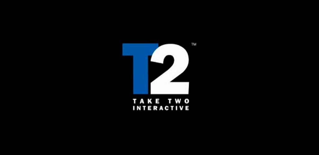 Take two games